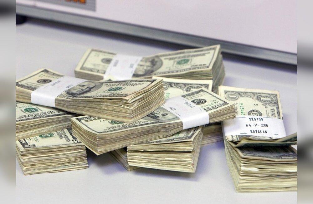 Мошенники стали втираться в доверие, прикидываясь покупателями машин