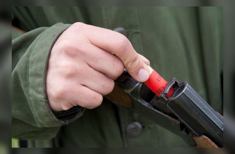 Суд: у наказанного по уголовному делу должна быть возможность ходатайствовать о разрешении на оружие