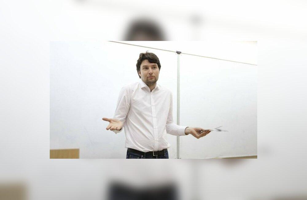 """Lätis süüdistatakse venekeelse """"Totaalse Etteütluse"""" korraldajat okupatsiooni eitamises"""