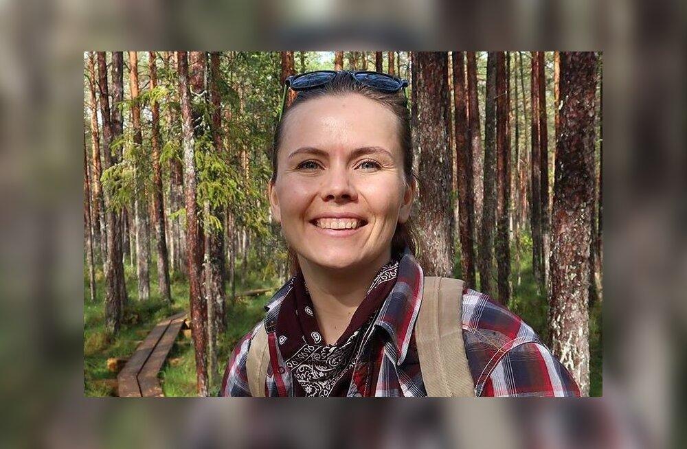 VIDEO | Anna oma hääl! Eestlanna palub abi, et võita reis polaarjoone taha 20kraadise pakase kätte