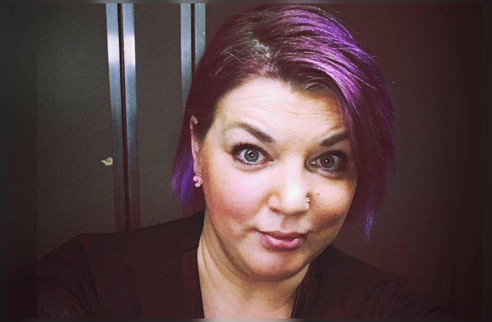 Kingime koos elu! 35-aastane pereema Maily võitleb ägedaloomulise lümfoidse leukeemiaga ja see on tema viimane õlekõrs
