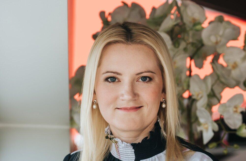 Eesti riskikapitali maastikul on lõppemas erakordne aasta. Millised on riigi head ja vead riskiinvestori vaates