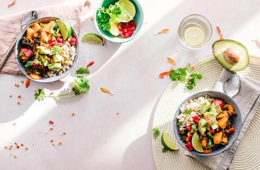 Пеганство: что это за диета, кому она полезна, а кому — вредна