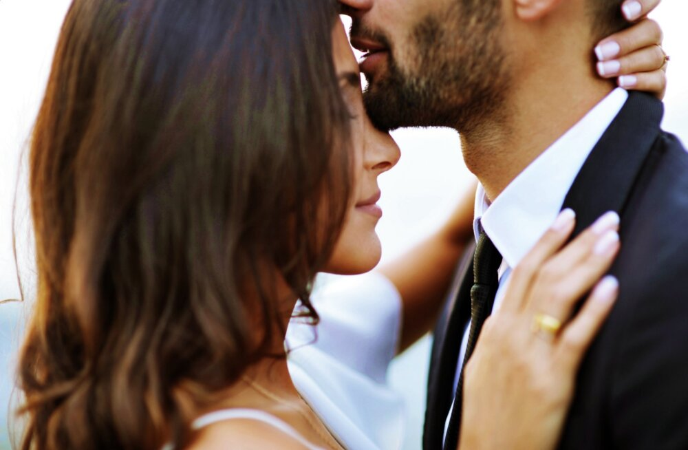 Suhtenõustaja avaldab reeglid, mida võiks kehtestada igas õnnelikus abielus