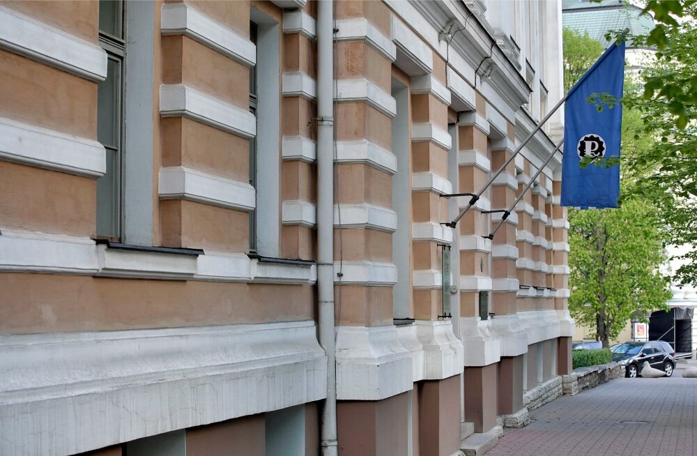 Tallinna Reaalkool