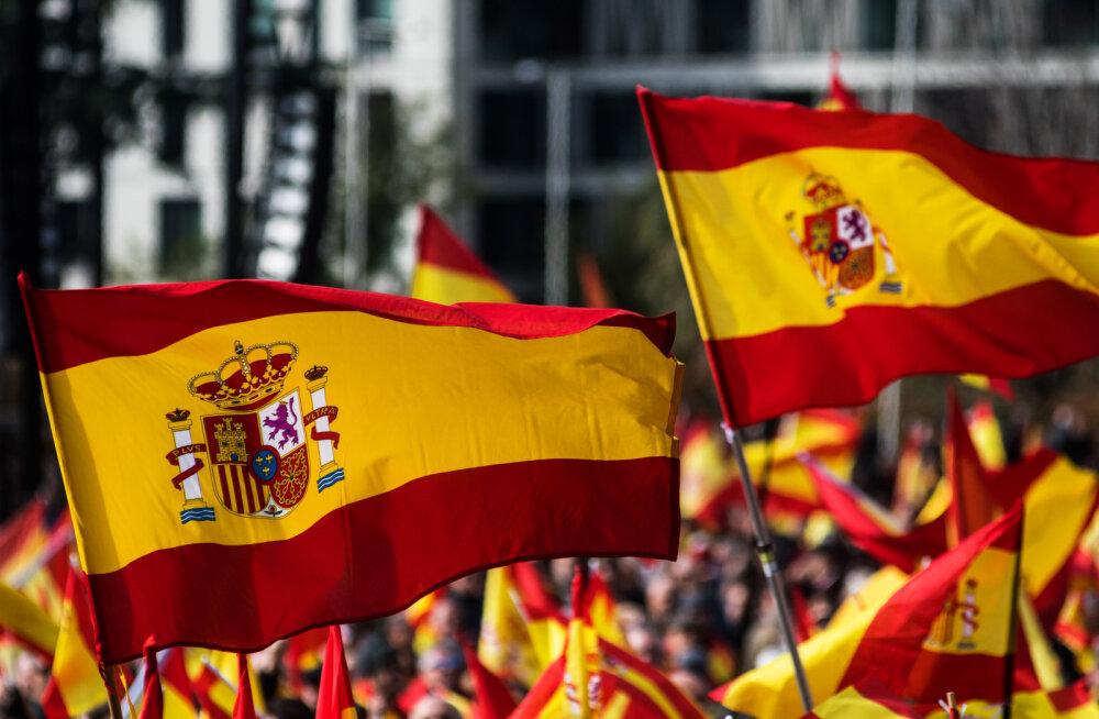 Hispaania Majas pakutakse rohkem kui keeleõpet