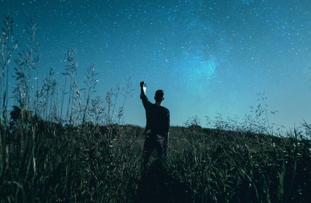 Mis on saanud sinu unistustest? Olulised tõdemused, mida peaks iga inimene õppima, et oma unistusi täide viia