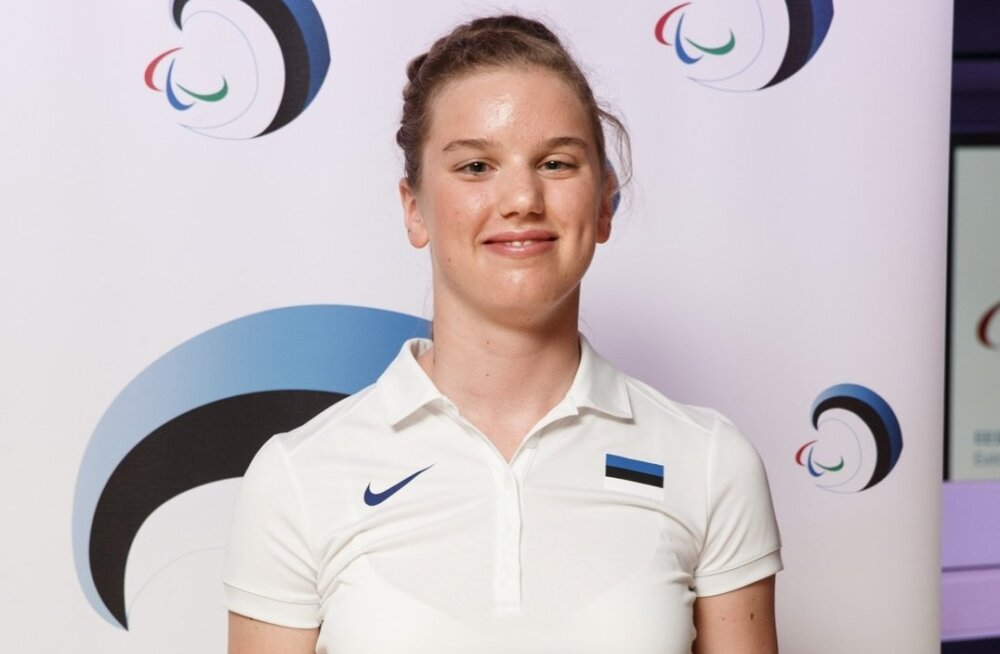 Elisabeth Egel