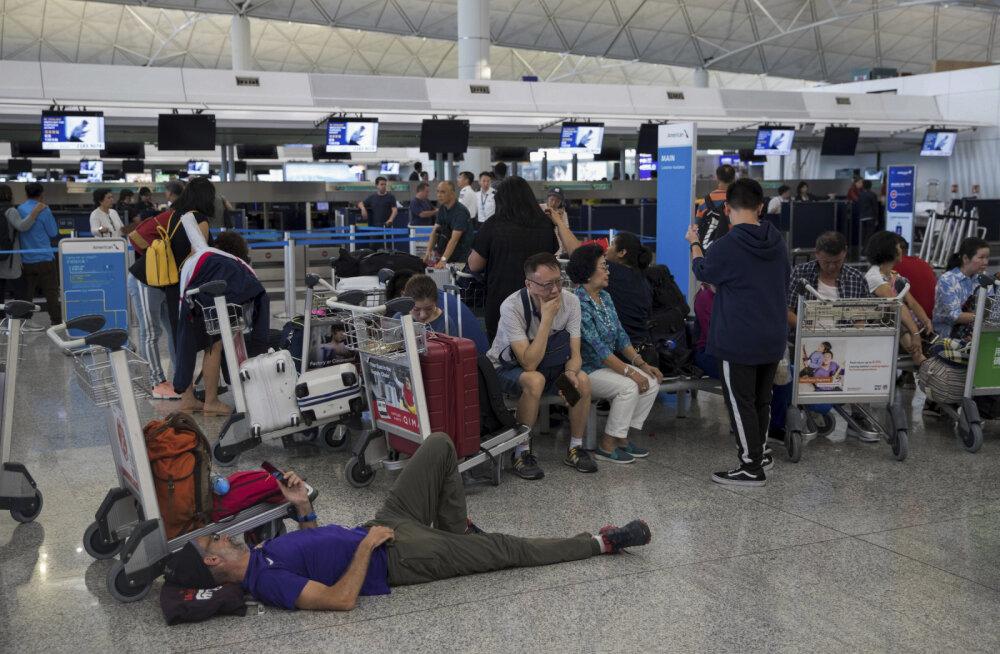 Европейский суд принял важнейшее решение о компенсациях за перелеты с пересадкой