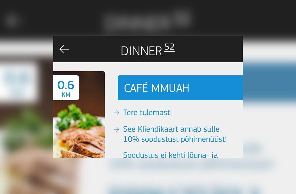 Dinner52