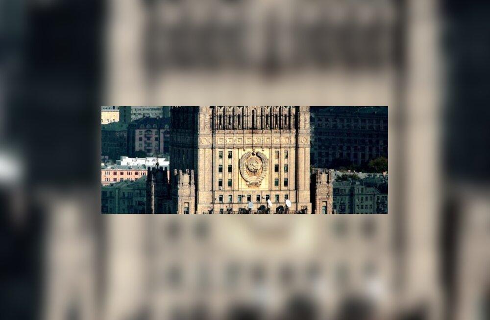 Vene passiga Läti miljonär suri kahtlastel asjaoludel