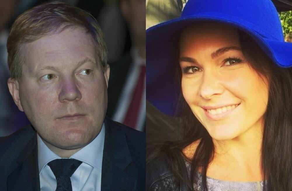 Kui ei vea ministrikohaga, veab naistega: Marko Mihkelsoni pikk suhe purunes, ent uus silmarõõm juba leitud!