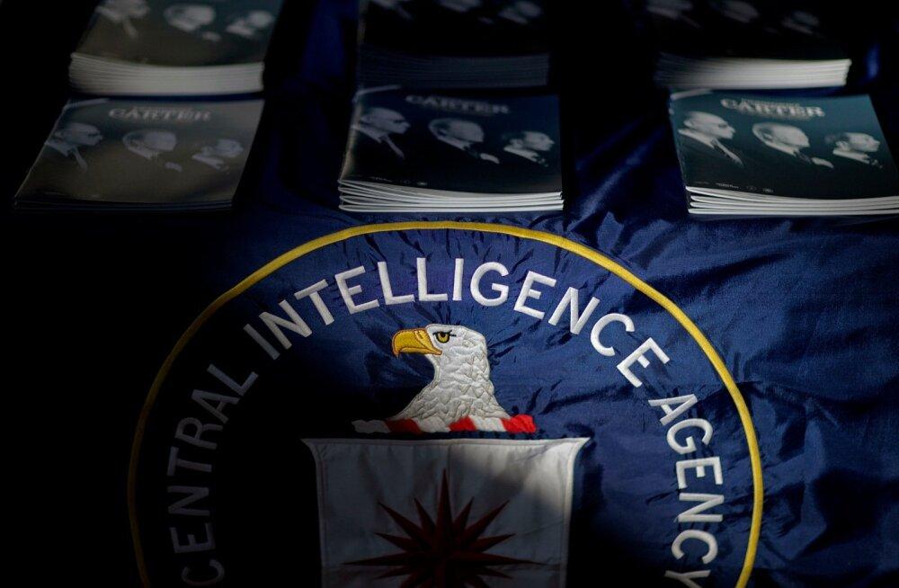Washington Post: USA luureagentuurid püüavad taas Venemaale keskenduda
