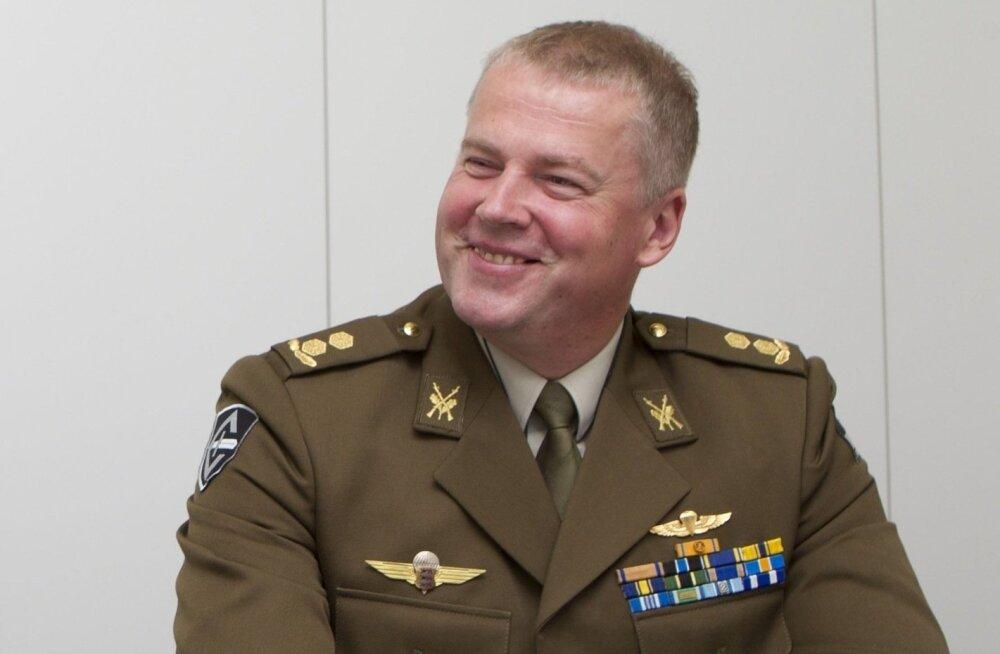 """Высказывание полковника Сил обороны вызвало бурную дискуссию: """"не надо недооценивать патриотизм местных русских"""""""