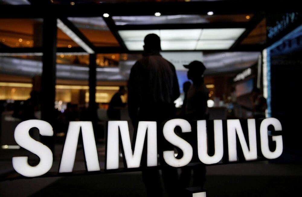 Новые Samsung Galaxy S9/S9+. Все, что известно о них за месяц до выхода