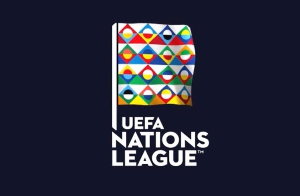 5d6574a361e Vaata, kellega võib Eesti jalgpallikoondis järgmisel aastal rahvuste ...