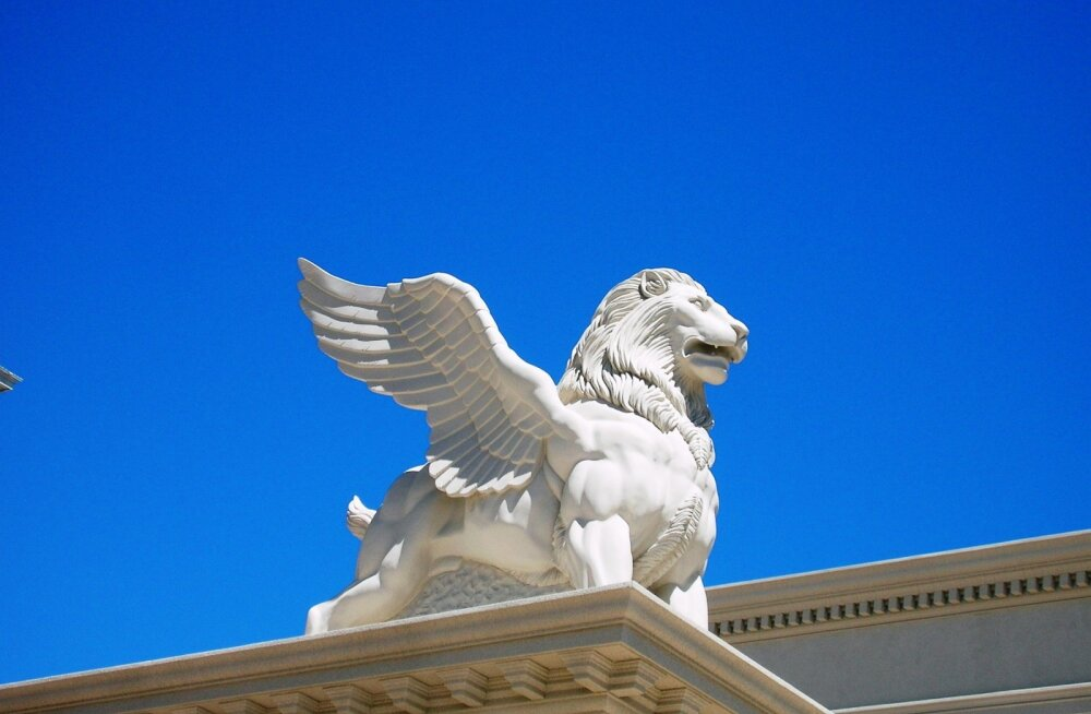 Horoskoop aastaks 2016: millised suured muutused toimuvad Lõvi ja Neitsi elus?