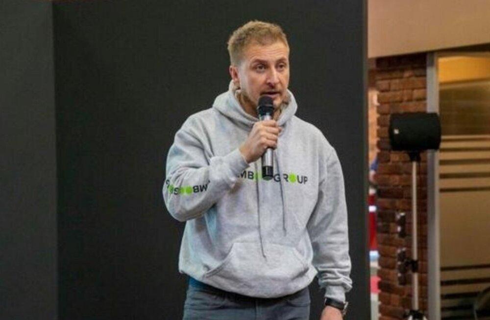 Eesti ettevõtte omanik ja juht sai Valgevenes teada kohtuotsuse. Väidetavalt kasutati ebaseaduslikke võtteid