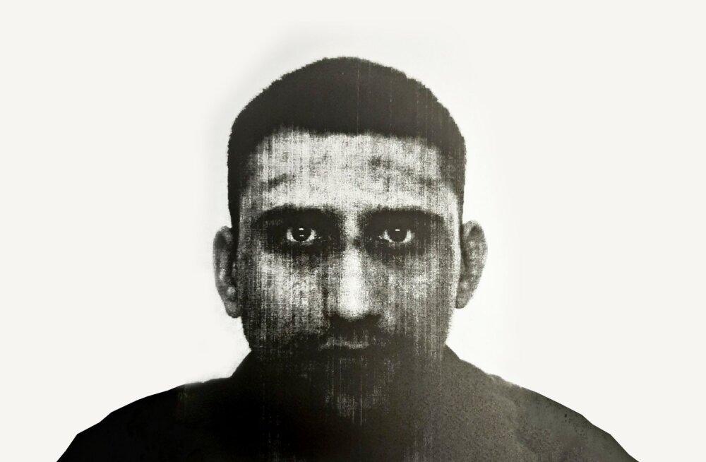 Главарь наркобанды держал в страхе весь Ляэне-Вирумаа. Захваченный им в рабство мужчина умер загадочной смертью