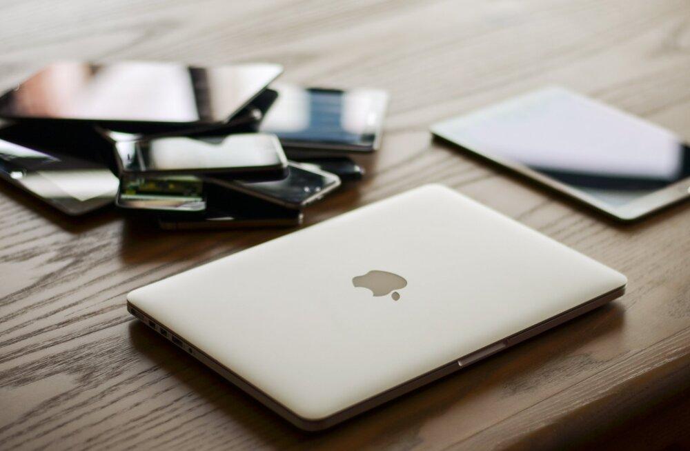 Избавляемся от цифрового хлама: 4 совета, как навести порядок в своих гаджетах