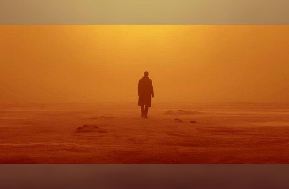"""Selle aasta 15 kõige oodatumat ulmefilmi: """"Blade Runner 2049"""", """"Alien: Covenant"""" ja palju muud!"""
