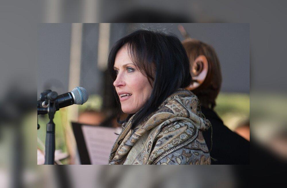 MEIE MAA | Ülo Kannisto otsib taas laulupeole tuge