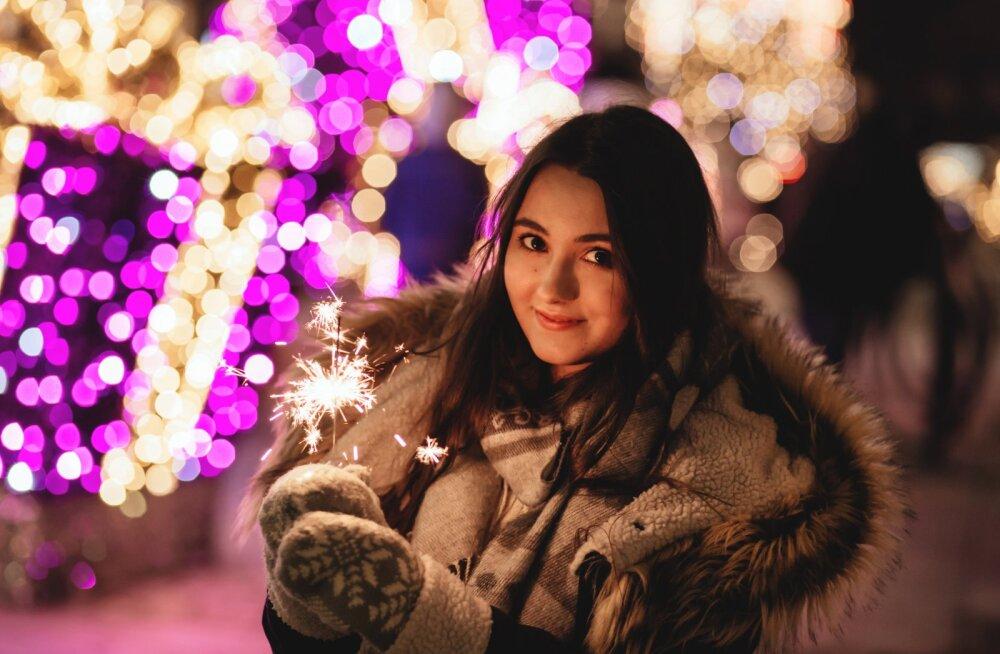 5 знаков Зодиака, жизнь которых изменится к лучшему в декабре 2019 года
