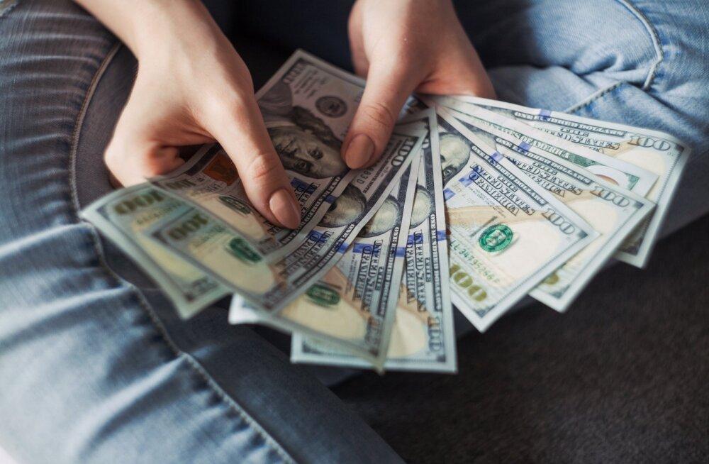 6 причин, которые мешают стать богатым