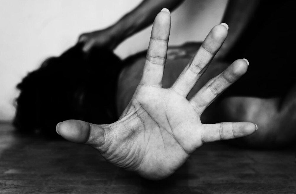 Daniel Sepa vägivalla ohvriks langenud naine jagab üht head viisi, kuidas salaja vägivallatseja vastu tõendeid koguda