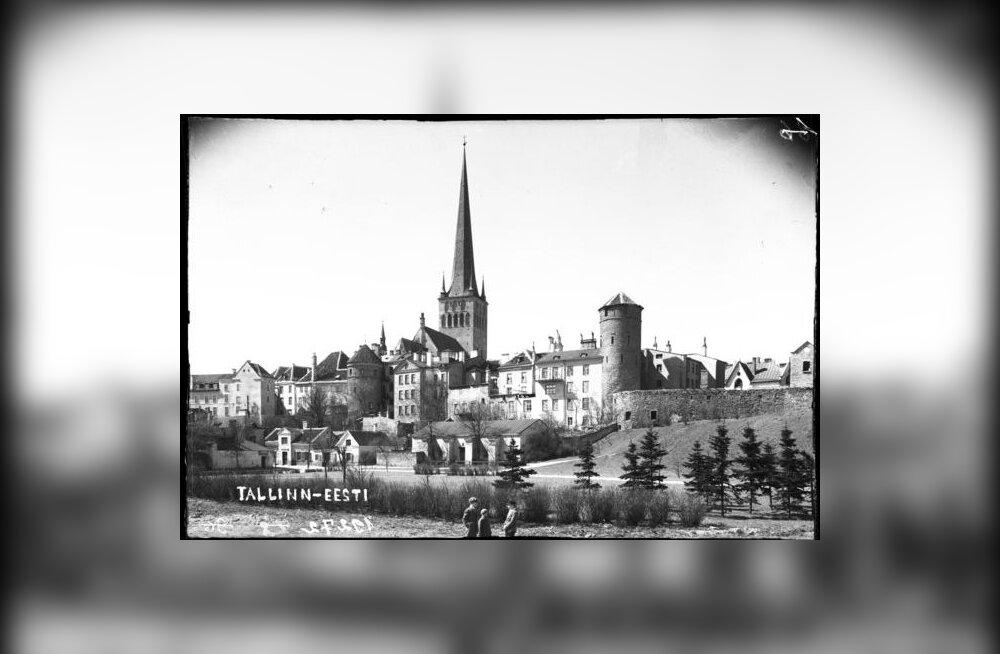 Tallinna volikogu valimised 1939: Pätsi-meeste leer oli ikka vähemuses