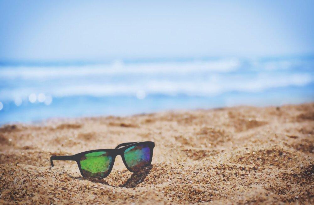 Ettevaatust! Päikesekreem ei ole üldse nii ohutu kui sa kogu aeg ekslikult arvanud oled ja võib sisaldada üht väga kahjulikku ainet