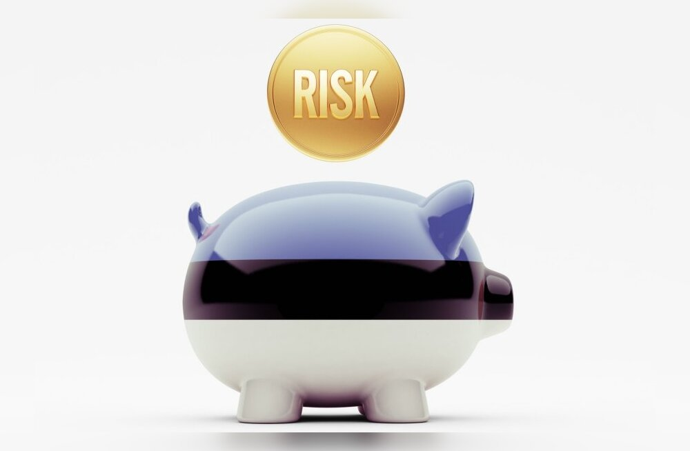 Uudne võimalus vaba raha investeerimiseks: saab teha Eestile head, lootes teenida kasumit