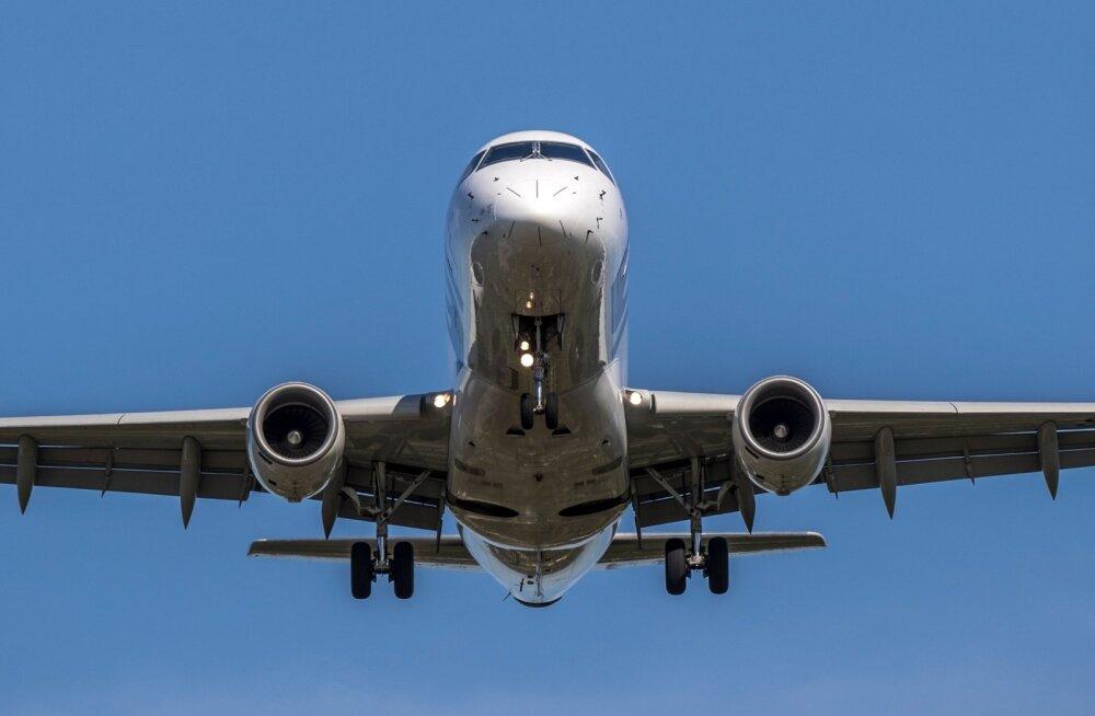 ЗНАЕТЕ ЛИ ВЫ? 14 интересных фактов о мире авиации