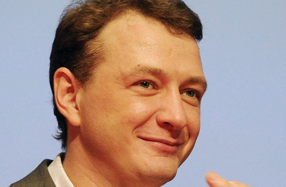 Vene telenägu tunnistas üles, et peksis oma eksabikaasasid: nad ise provotseerisid!