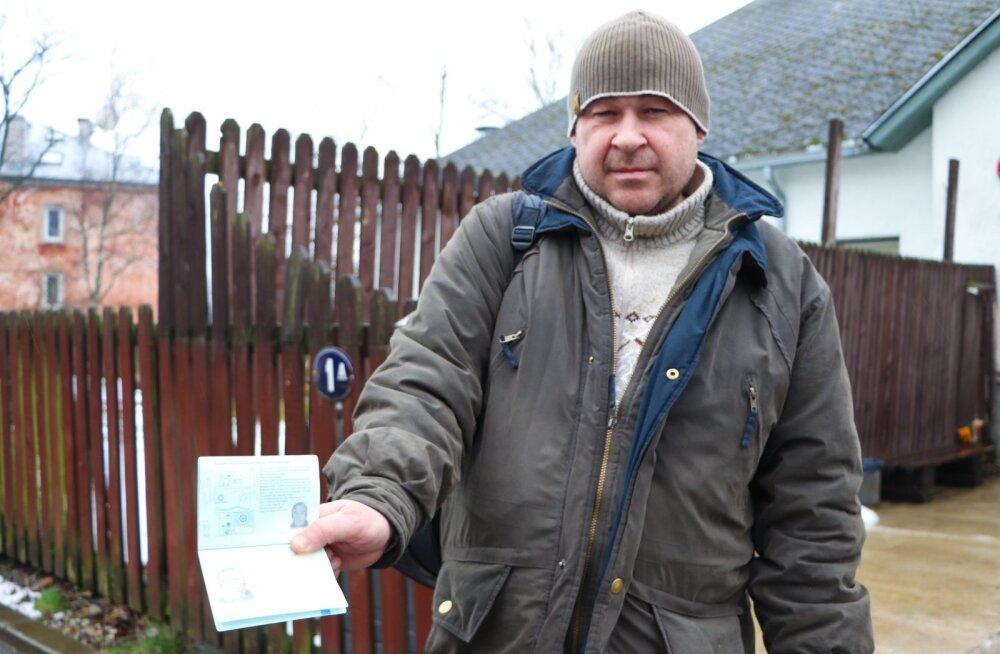 Один на один с бедностью. Самоуправления не выплатили пособий на три миллиона евро