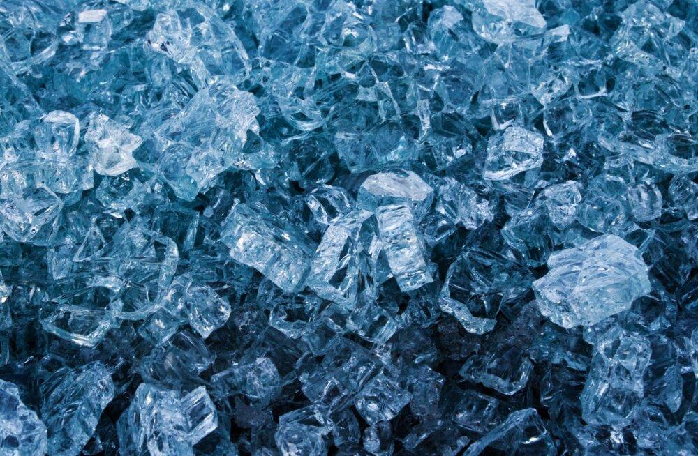 Kübeke maagiat termodünaamikaga tõotab läbimurret jahutamises