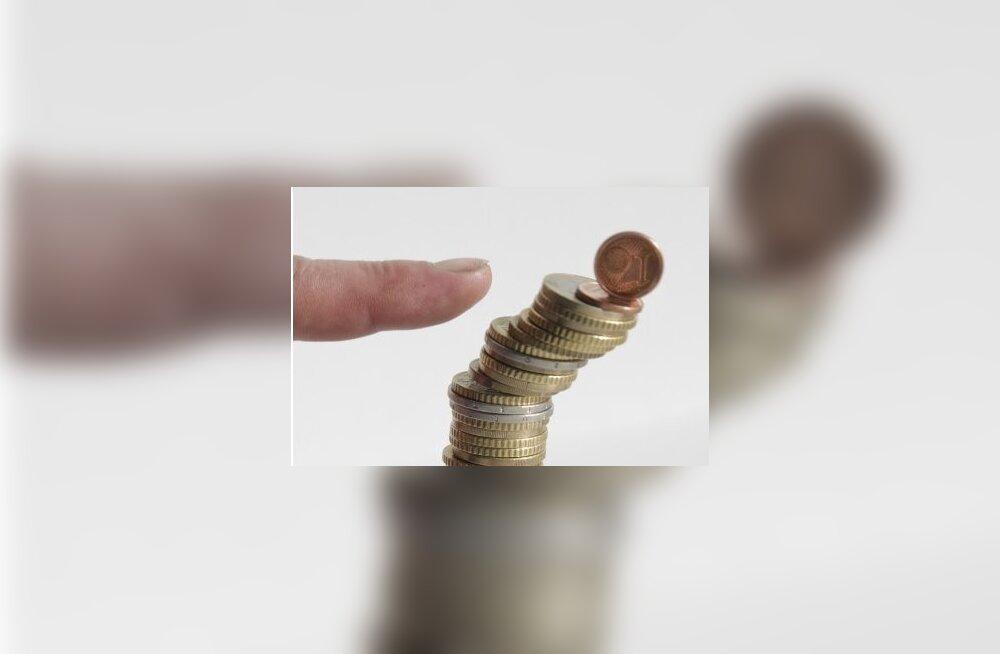 Financial Times: крупные корпорации готовятся к краху еврозоны