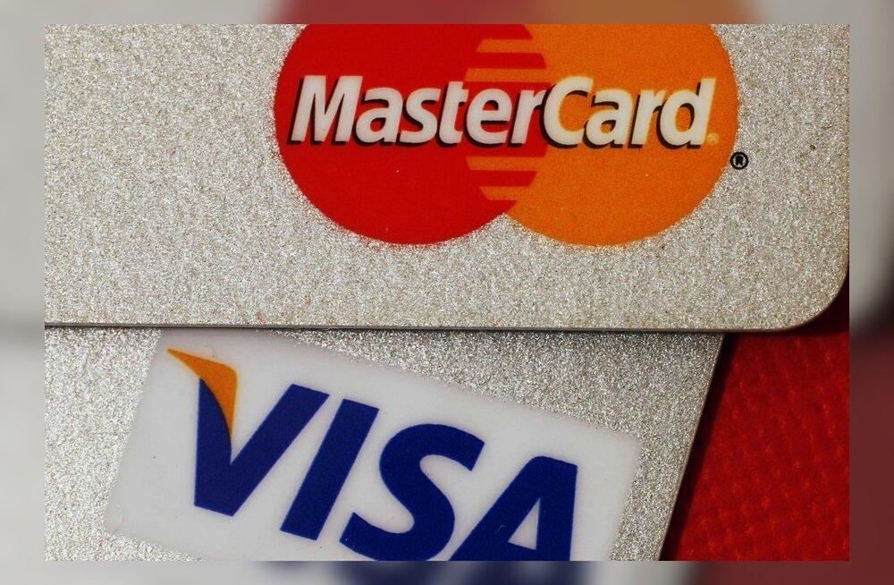 Департамент защиты прав потребителя: кредиторы обязаны предоставлять потребителям возможность сравнения предложений
