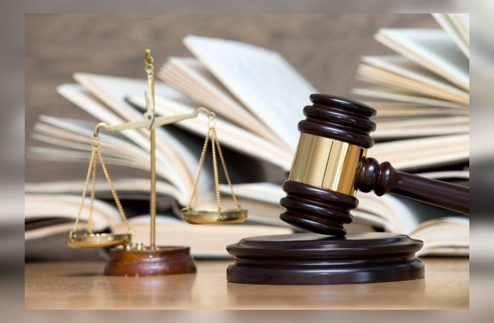 Seadusemuudatuse mõju: maksumaksjate liidu maksundusalaste uurimistööde selleaastane konkurss jääb viimaseks