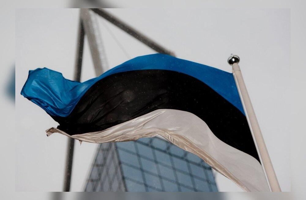 20 aastat Eesti iseseisvusetut ja IMF-st sõltuvat majanduspoliitikat