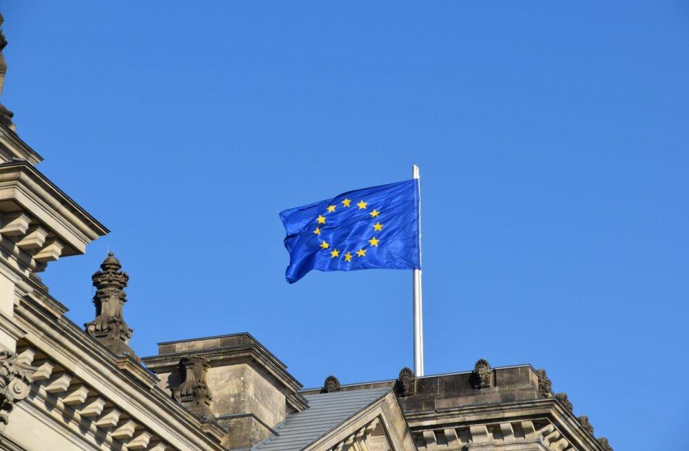 Euroopa keskpank uurib stabiilsusraha