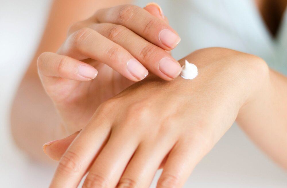 Аптекарь советует, как во время лечения поддерживать баланс здоровья кожи