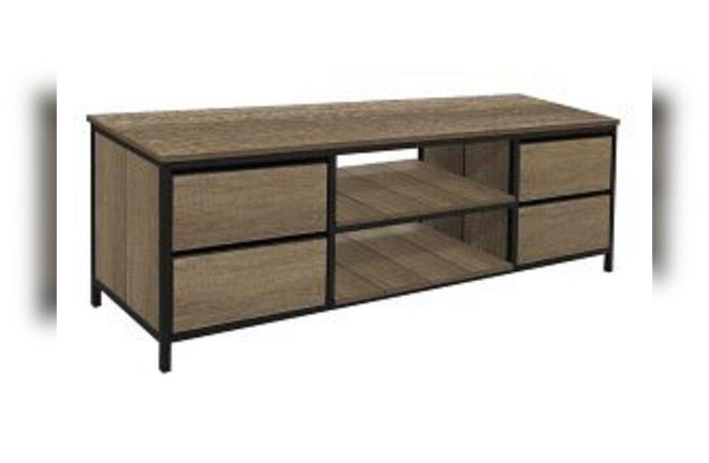 Совет от Zave.ee: мебель со скидкой до 50% в Jysk
