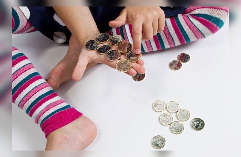 Секреты самых богатых: жадность или расчетливость?