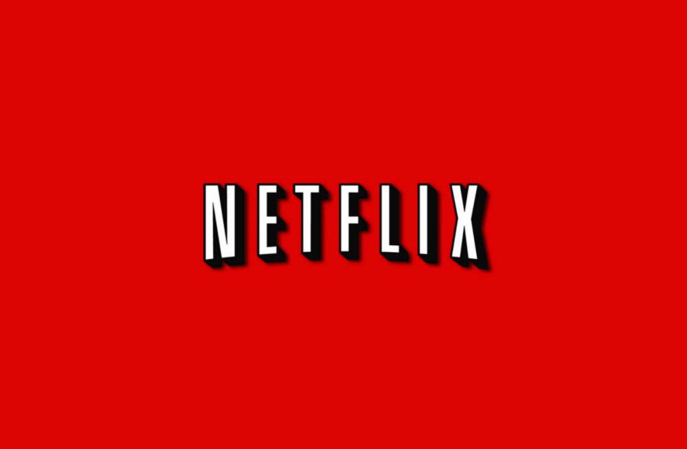 Eriti hea diil! Kuus näitlejat, kes on tänu Netflixile teeninud eriti kopsaka summa