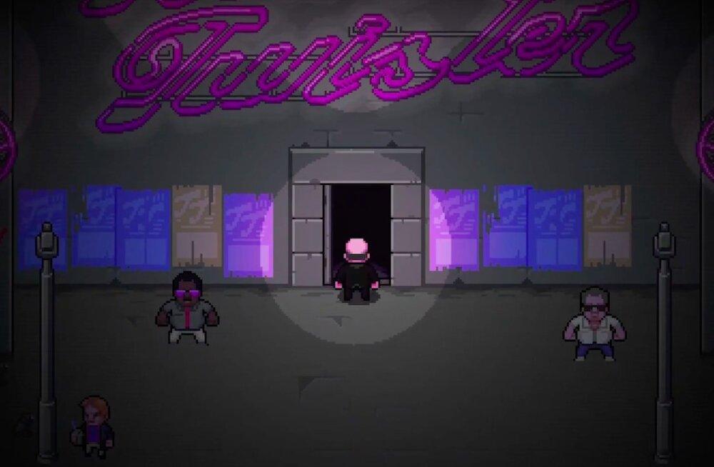 Бесплатные видеоигры и обзоры на них: на RusDelfi появился еще один блог