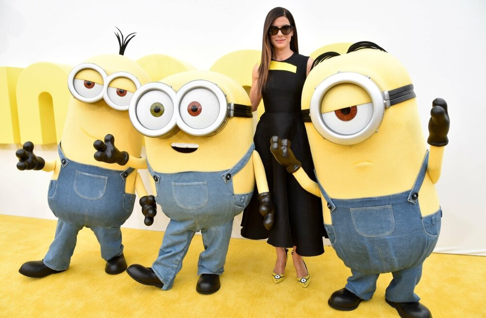 US-PREMIERE-OF-UNIVERSAL-PICTURES-AND-ILLUMINATION-ENTERTAINMENT