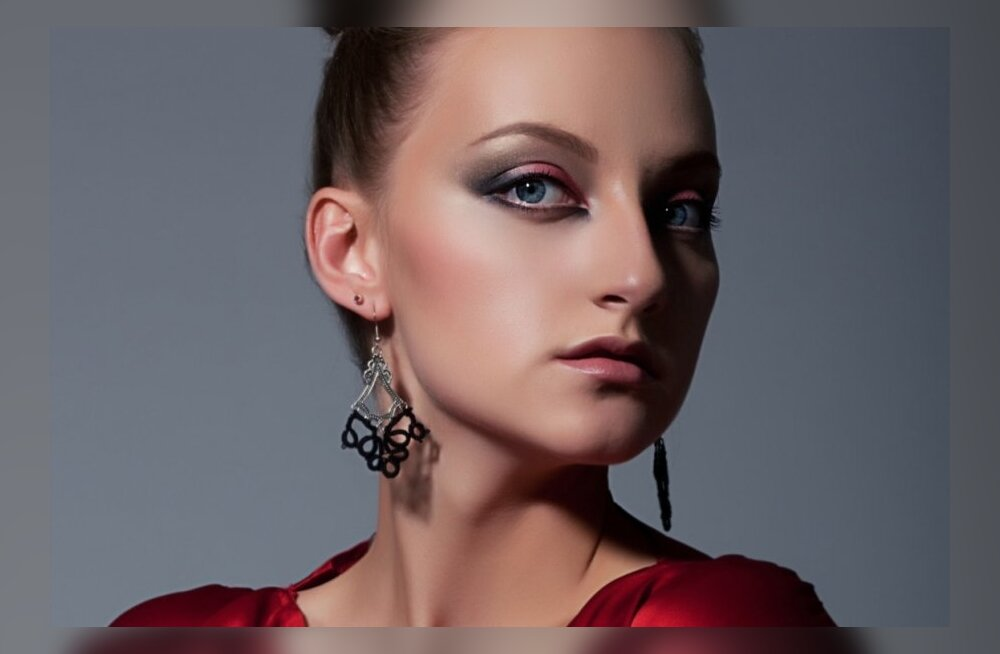Naisteka horoskoop: mida toob aasta 2013 SKORPIONILE?