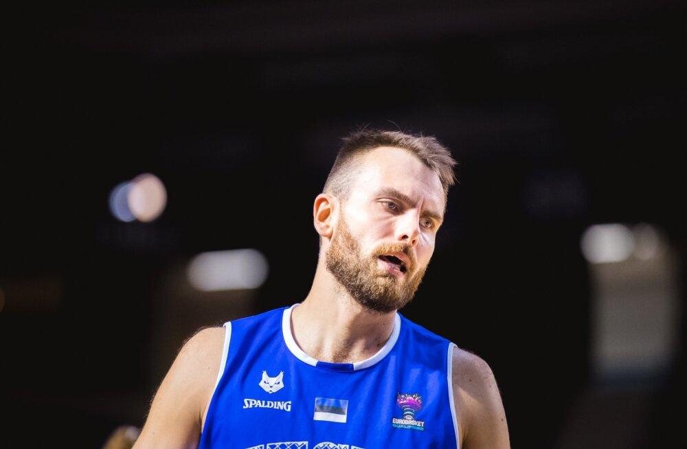 Eesti-Läti mäng