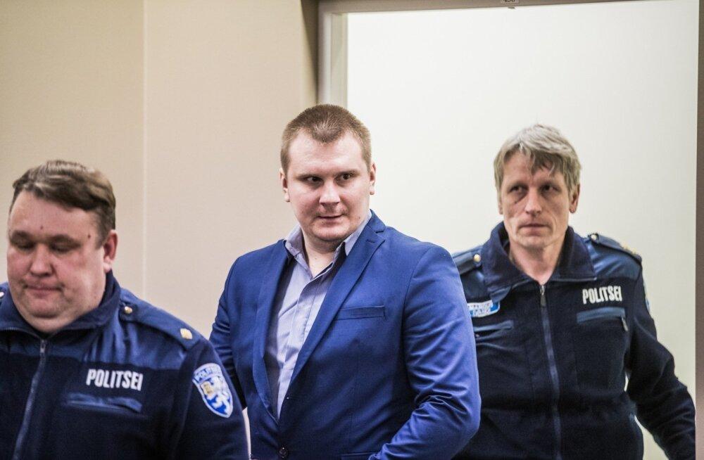 Самое гениальное преступление в истории Эстонии? Три миллиона евро прибыли, а потерпевших вроде как и нет